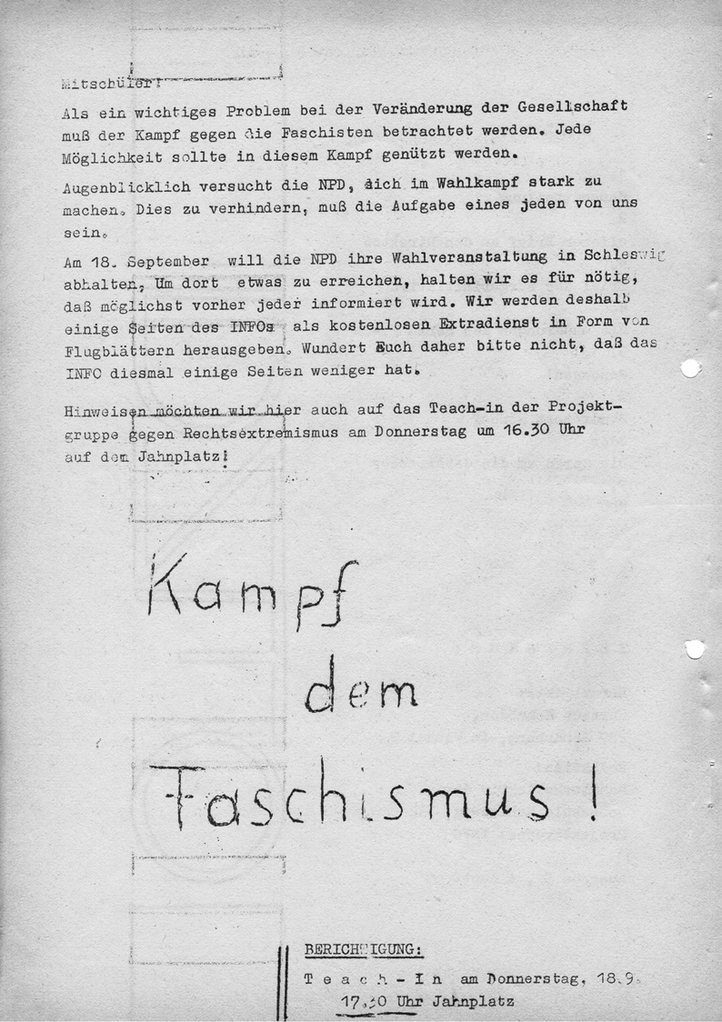 Schleswig043