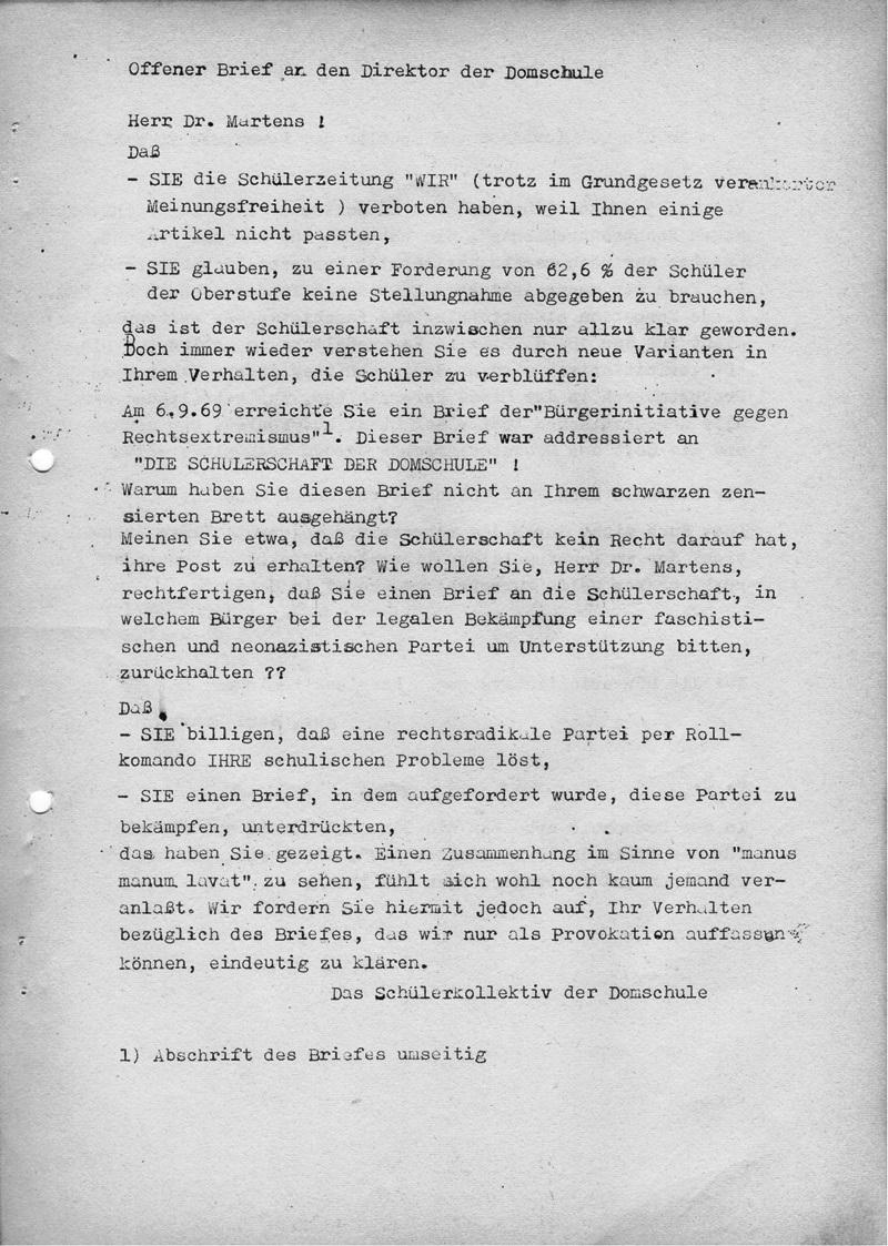 Schleswig044