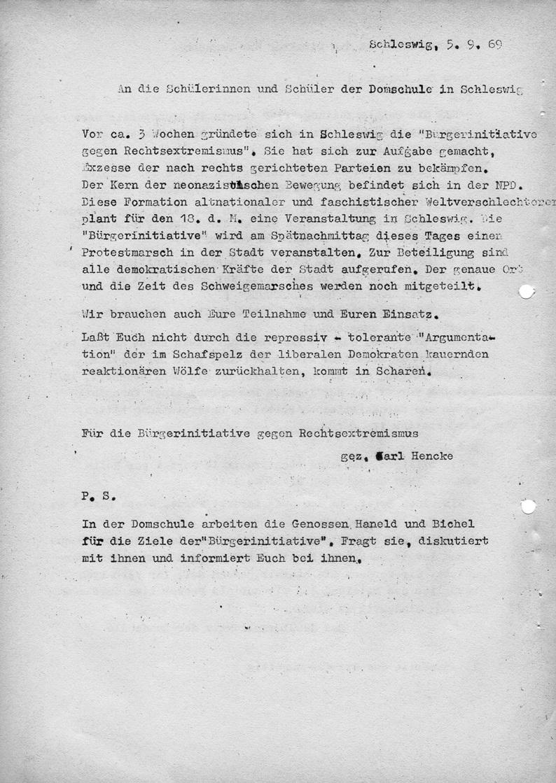 Schleswig045