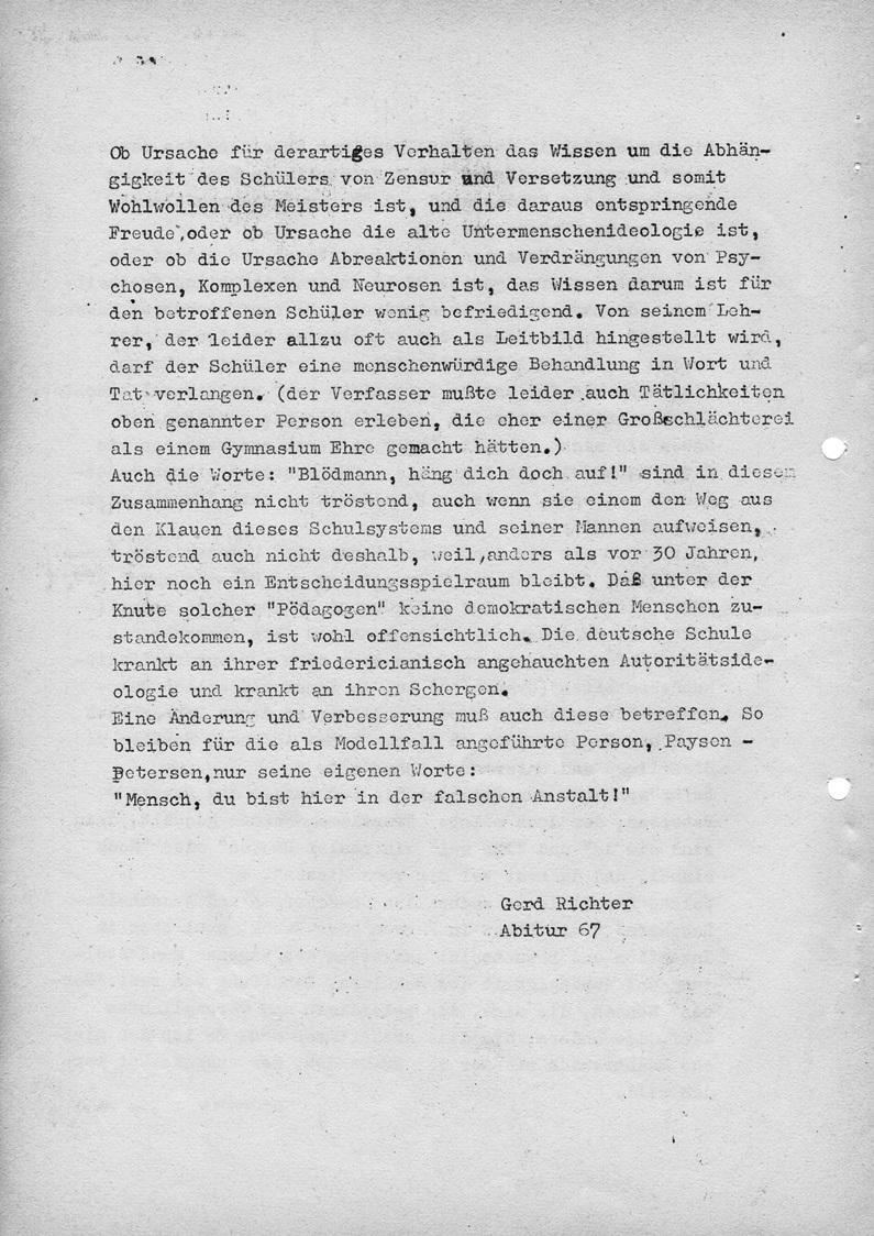 Schleswig047