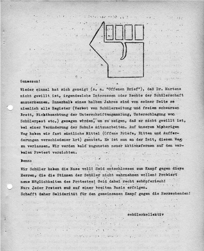 Schleswig048