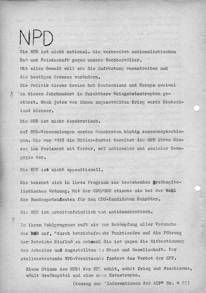 Schleswig051