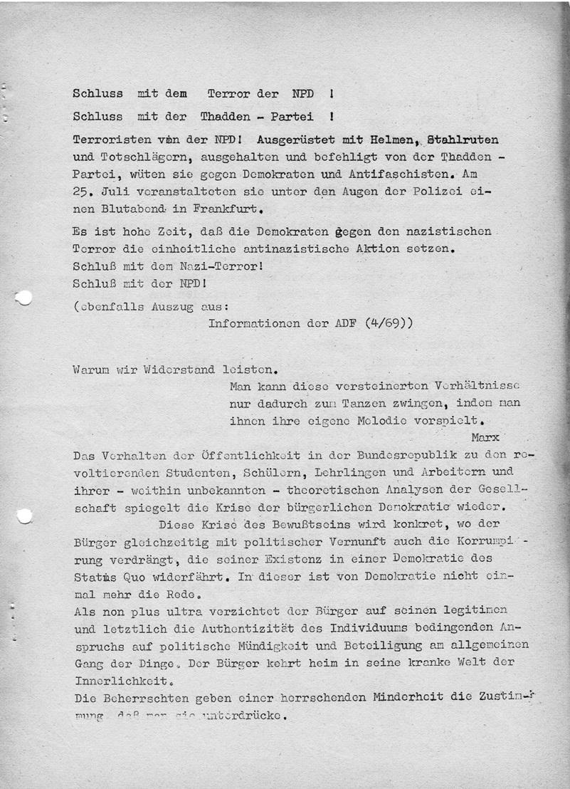 Schleswig052