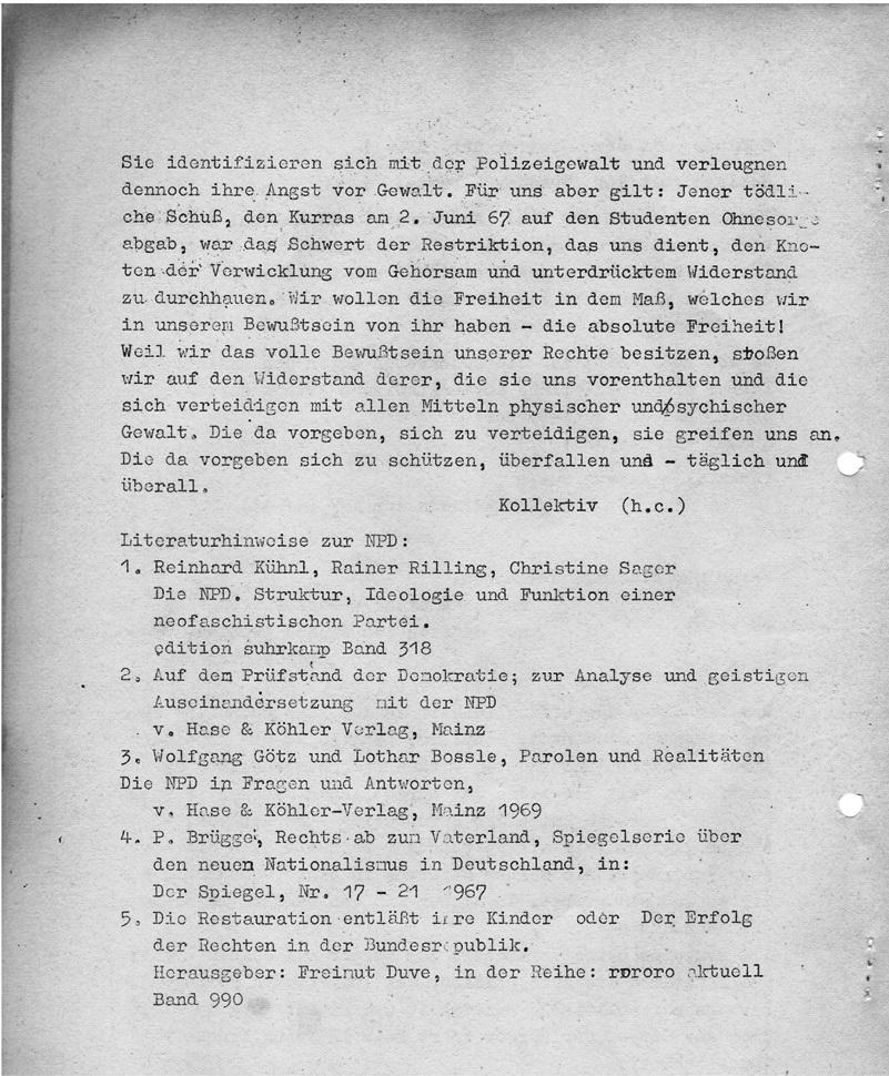 Schleswig053