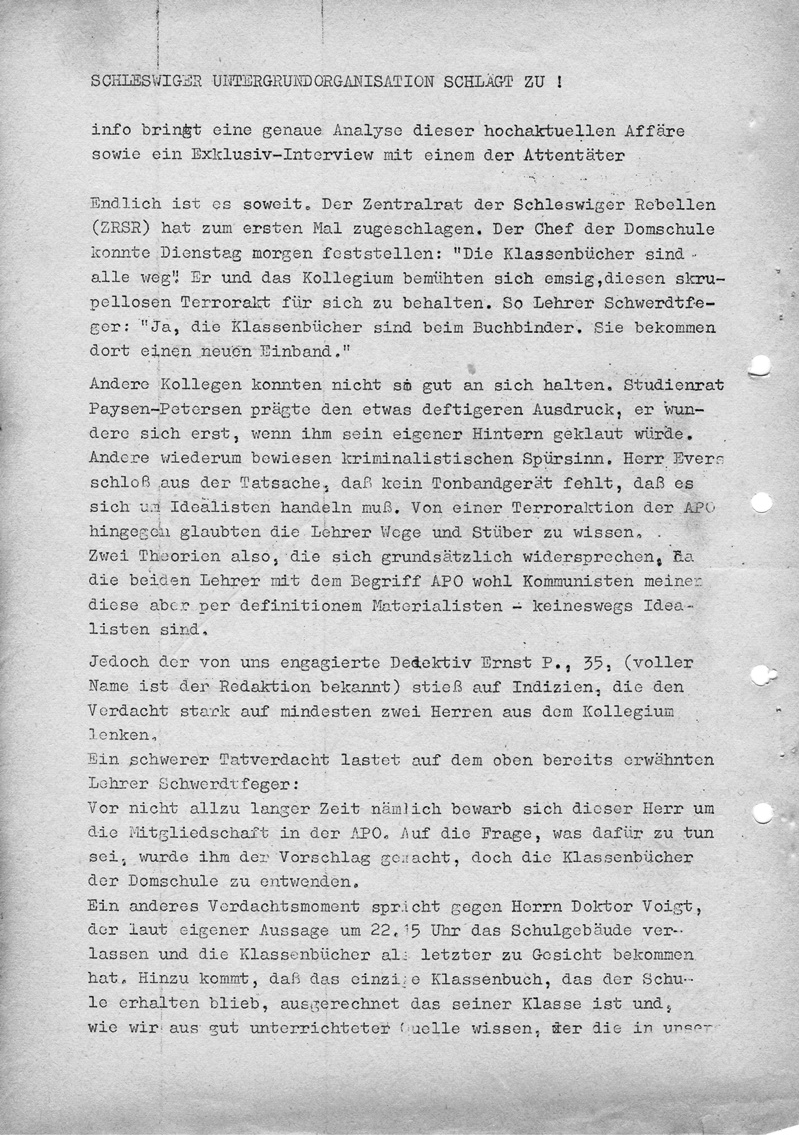Schleswig055