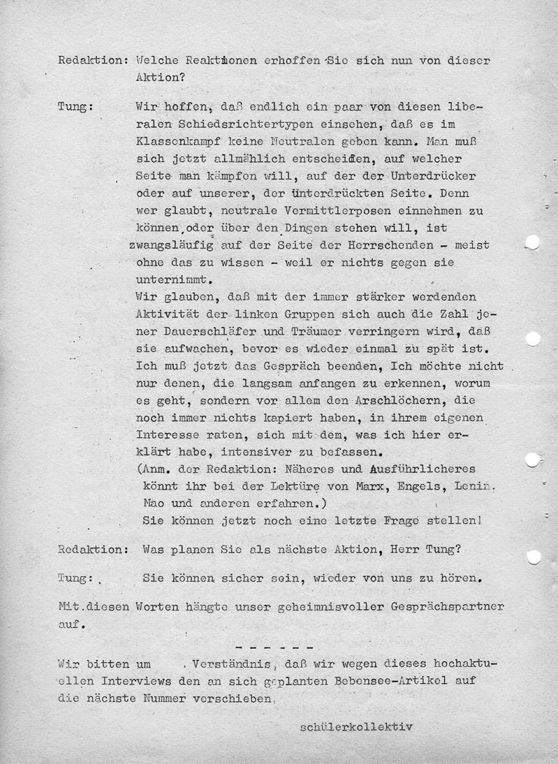 Schleswig059
