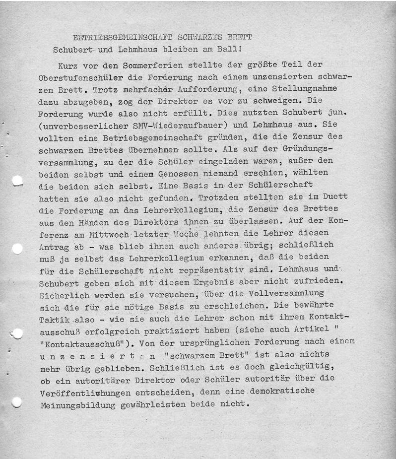 Schleswig062