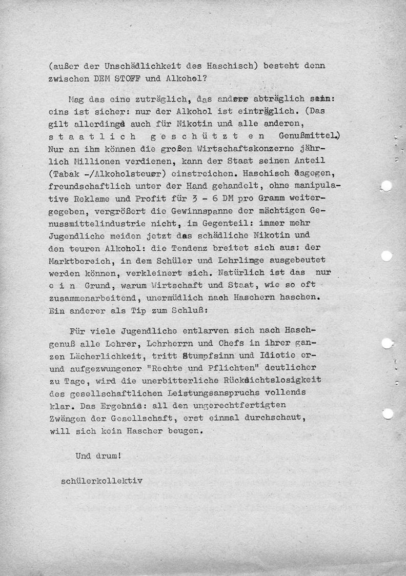 Schleswig067