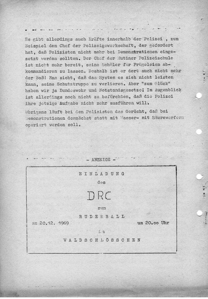 Schleswig069