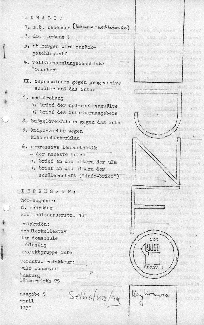 Schleswig070