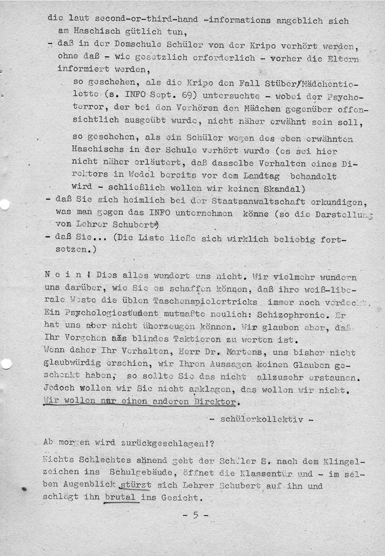 Schleswig074