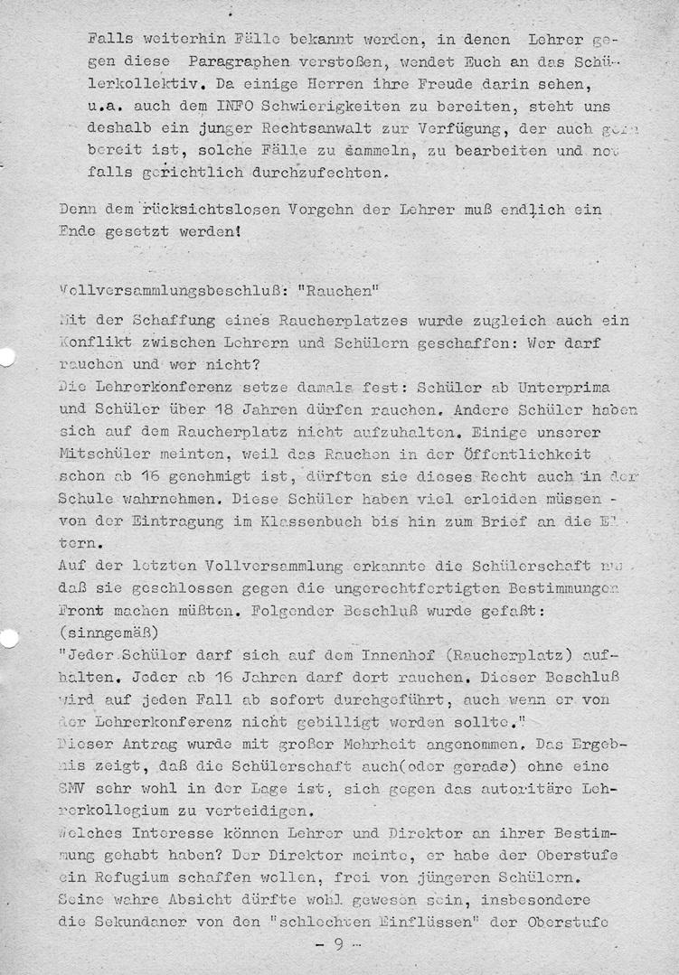 Schleswig078