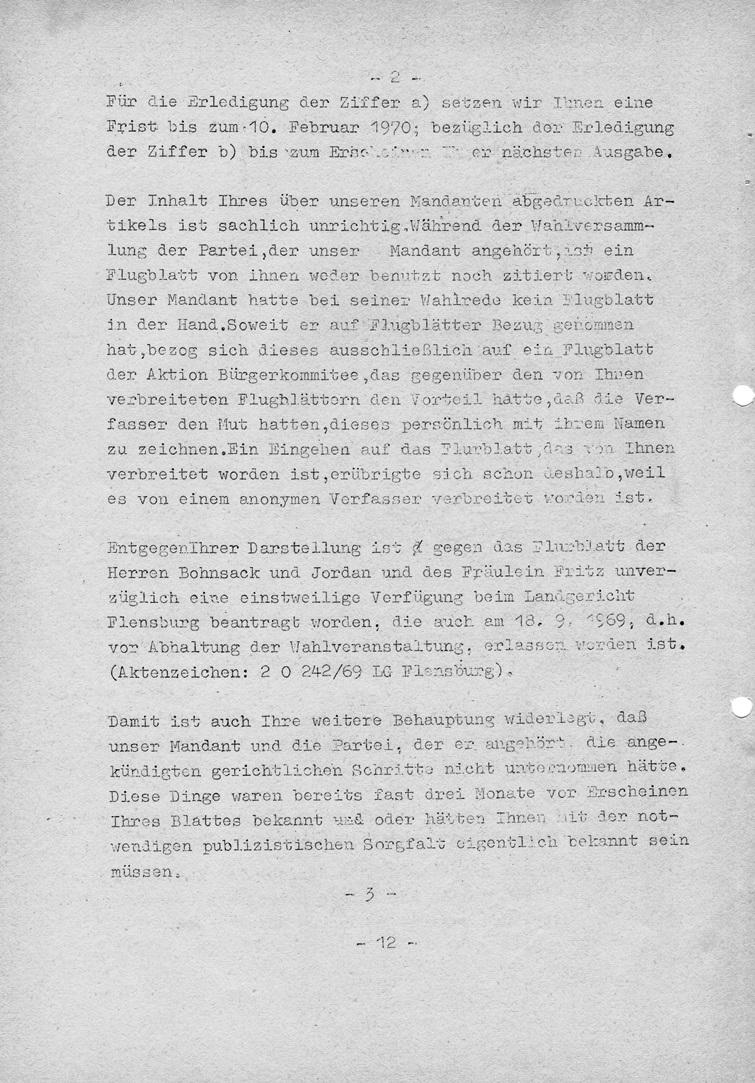 Schleswig081