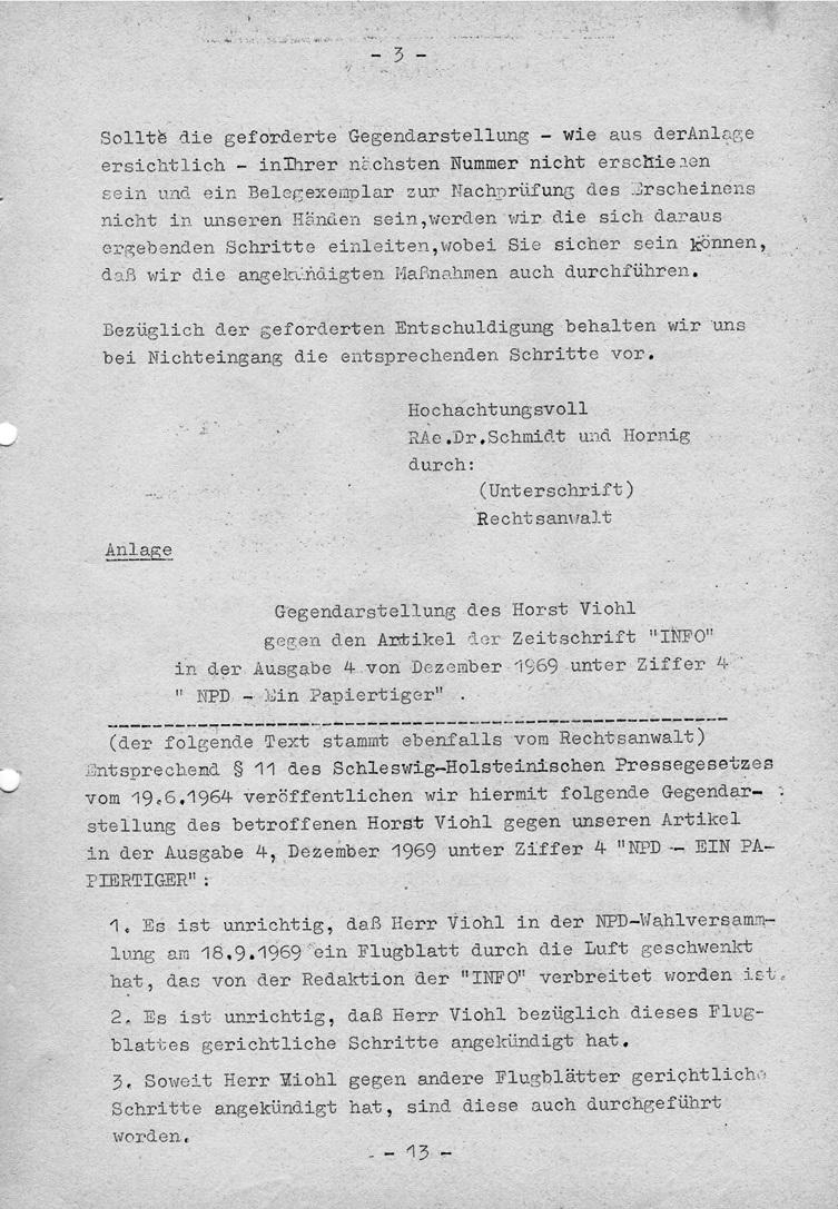 Schleswig082