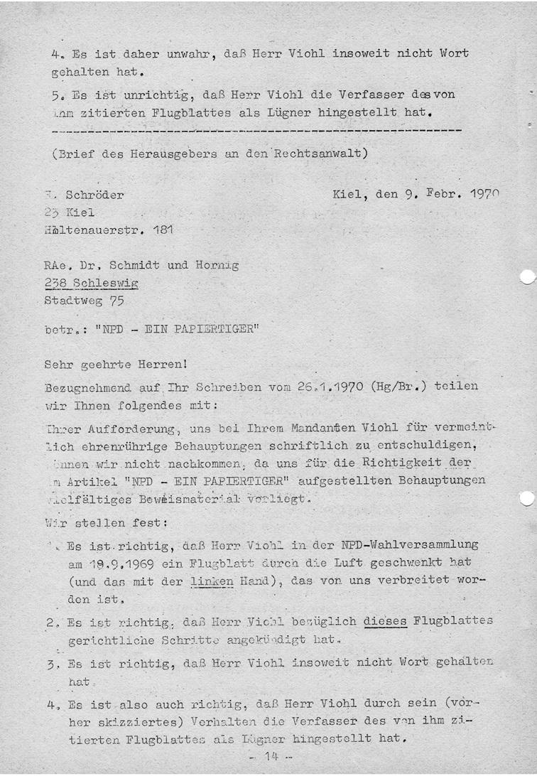 Schleswig083