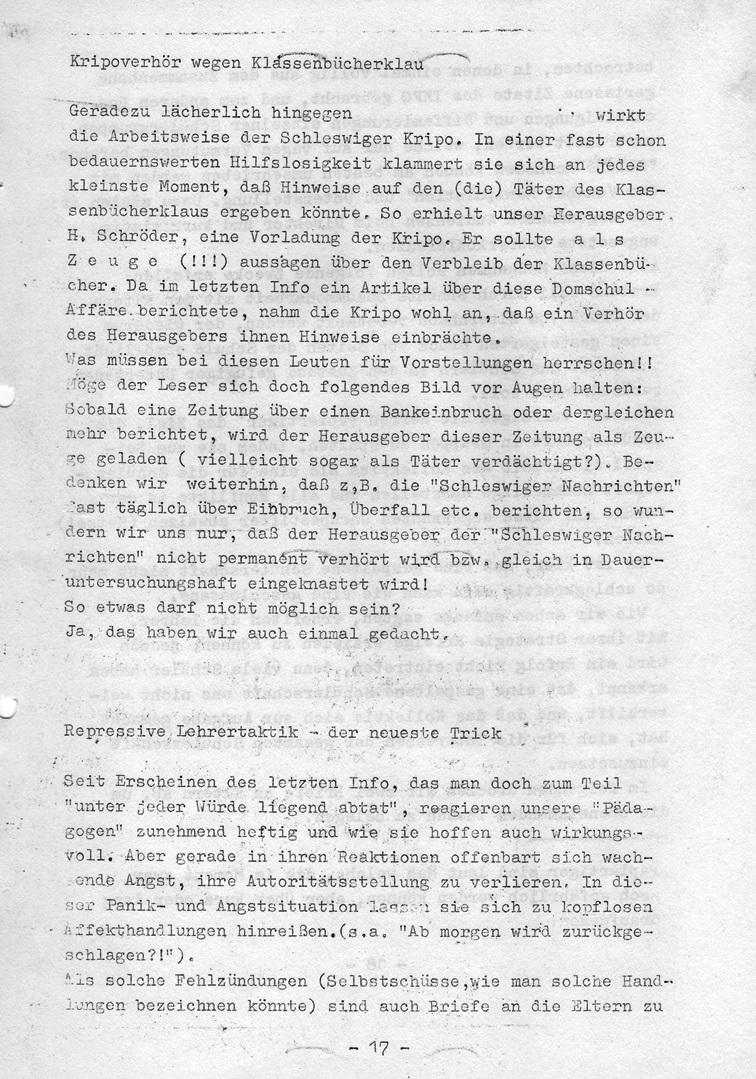 Schleswig086