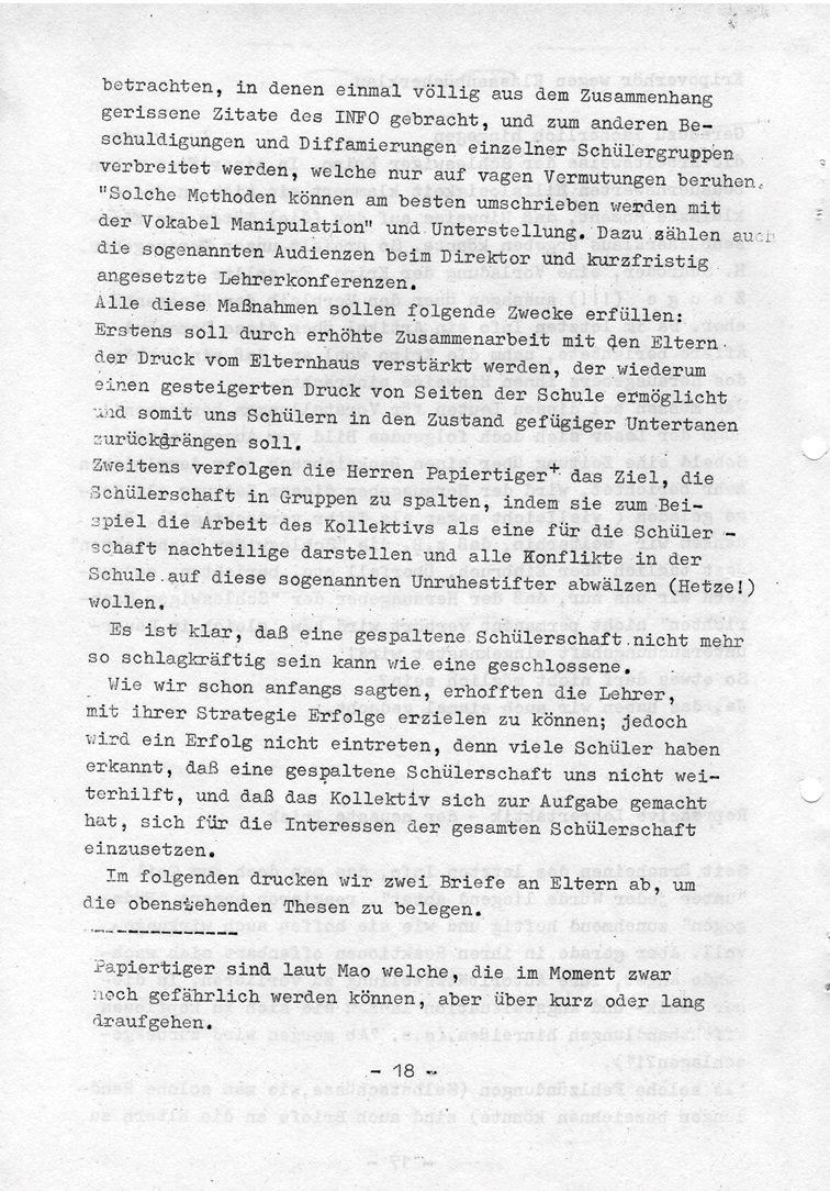 Schleswig087