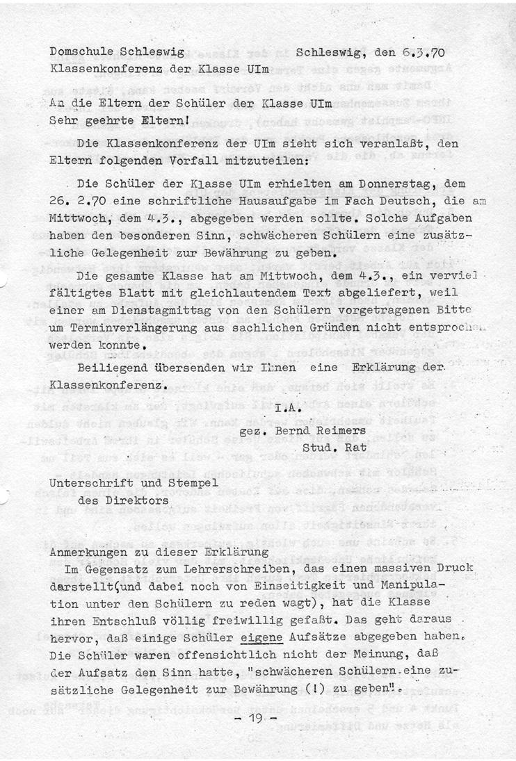 Schleswig088