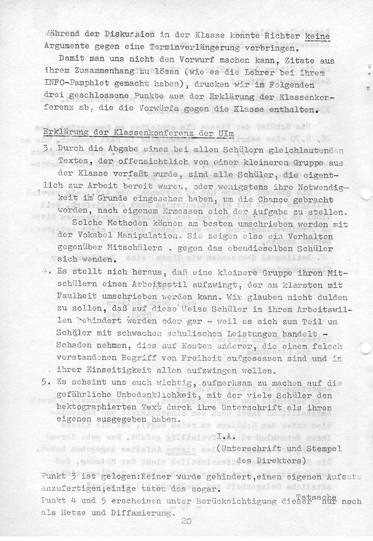 Schleswig089