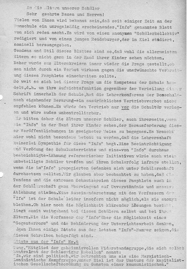 Schleswig090
