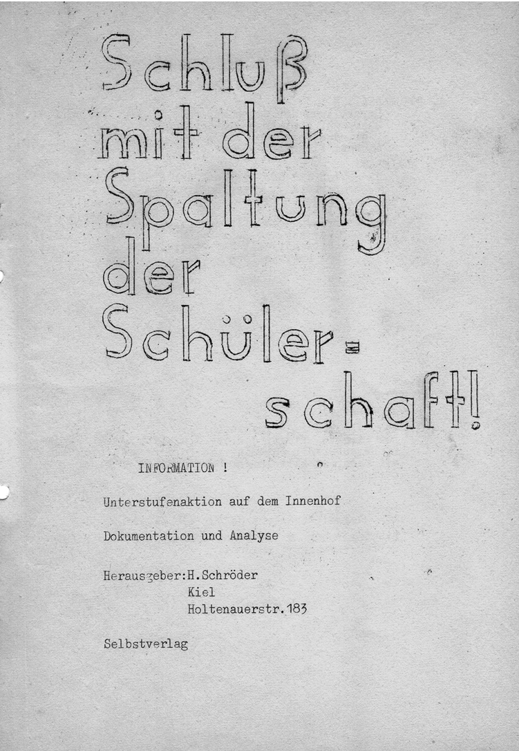 Schleswig092
