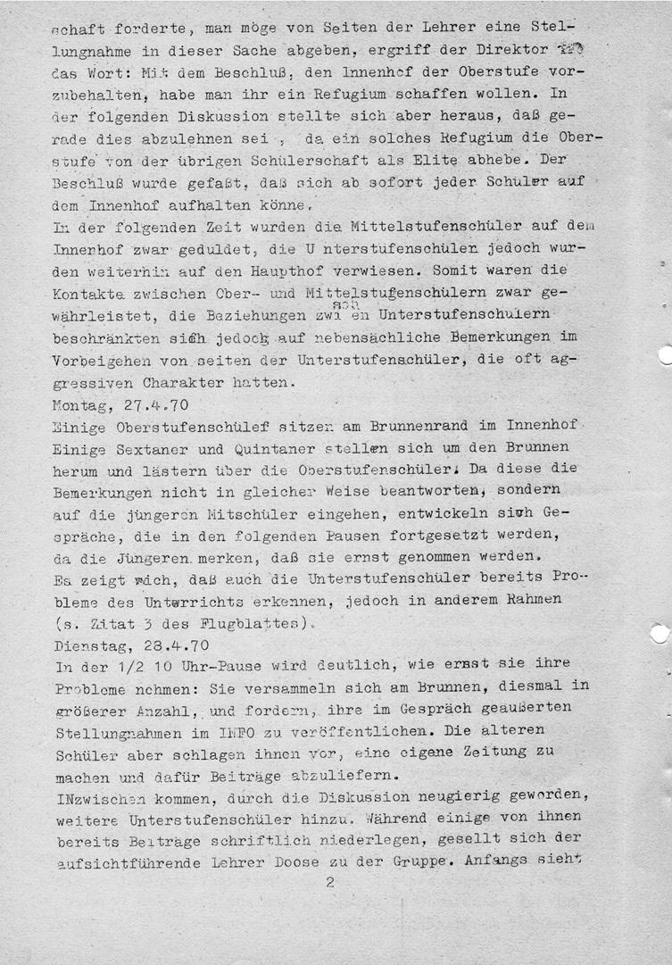 Schleswig095