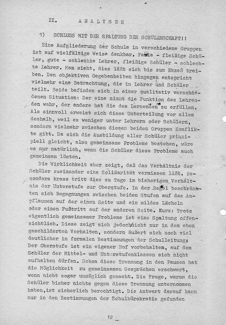 Schleswig105