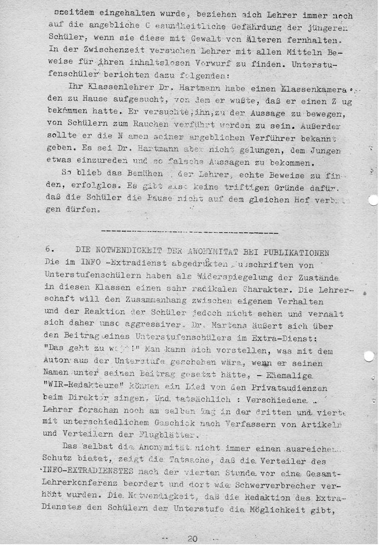 Schleswig113