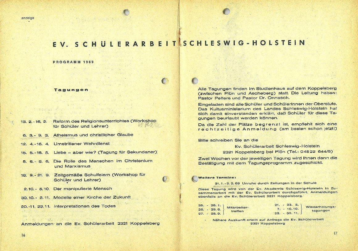 Schleswig_Holstein_Schueler010
