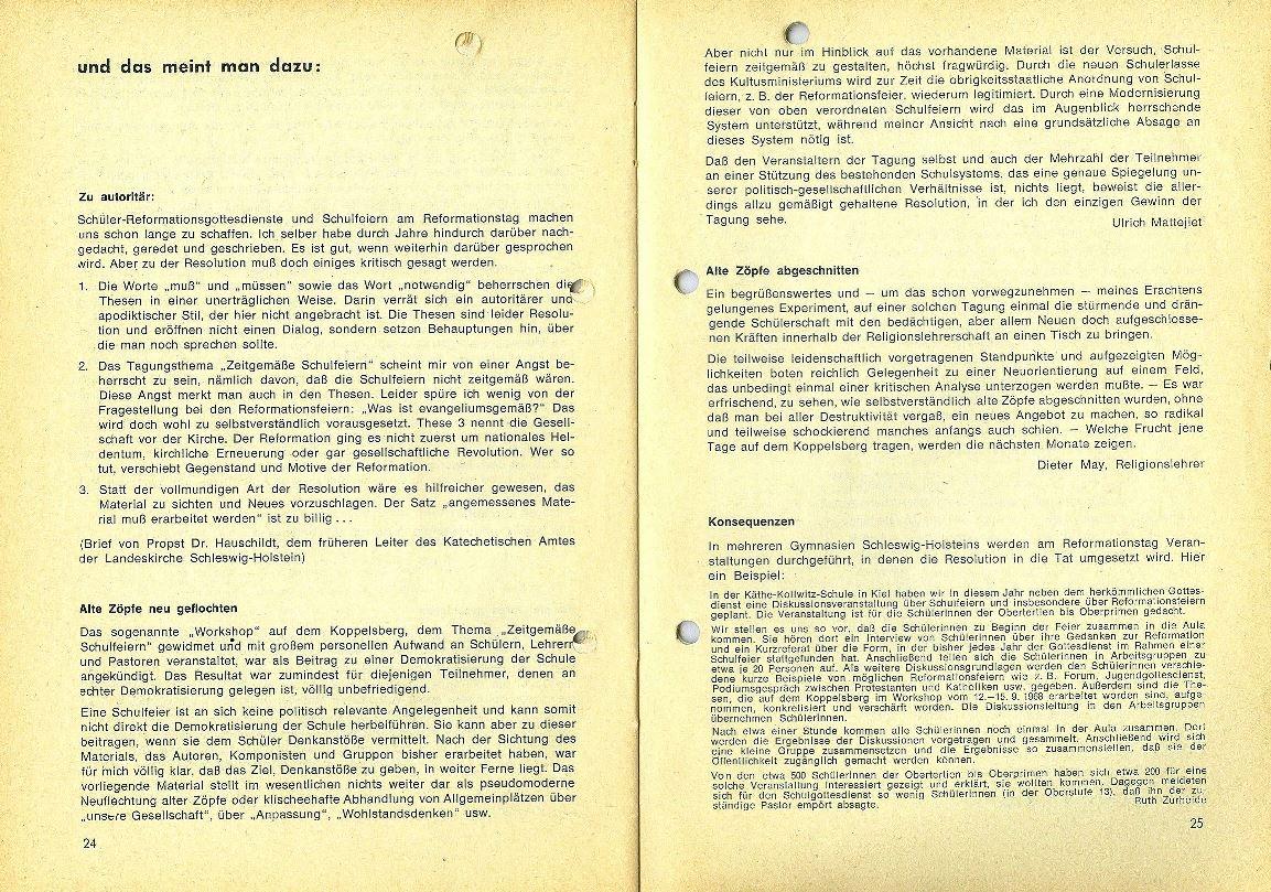 Schleswig_Holstein_Schueler014