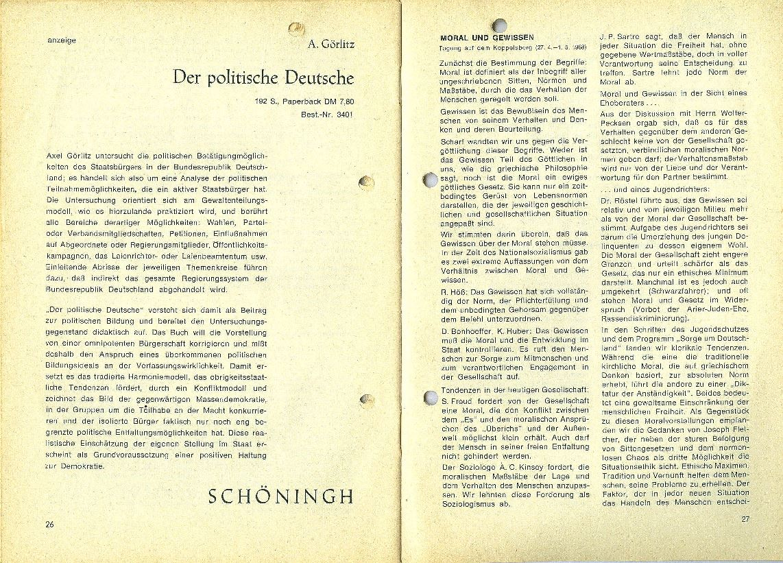 Schleswig_Holstein_Schueler015
