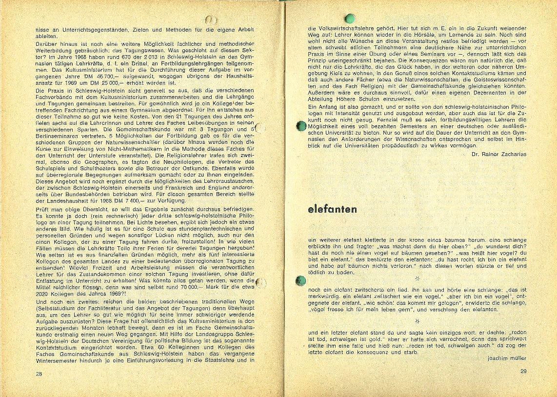 Schleswig_Holstein_Schueler034