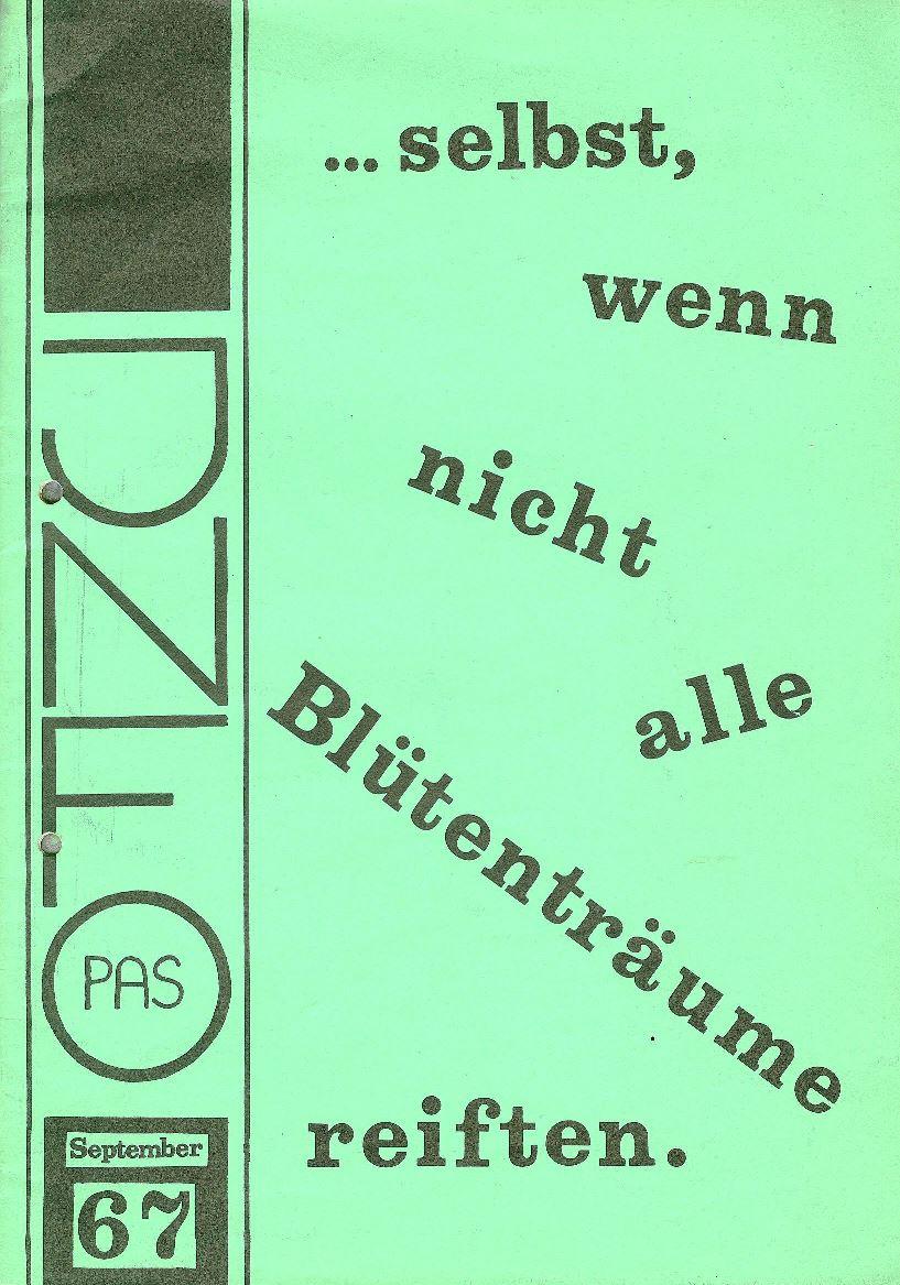 Schleswig_Holstein_Schueler039