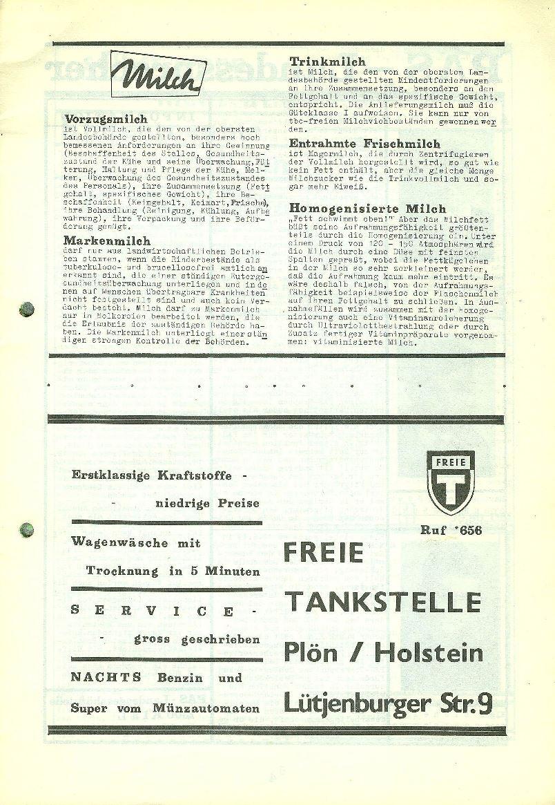 Schleswig_Holstein_Schueler041