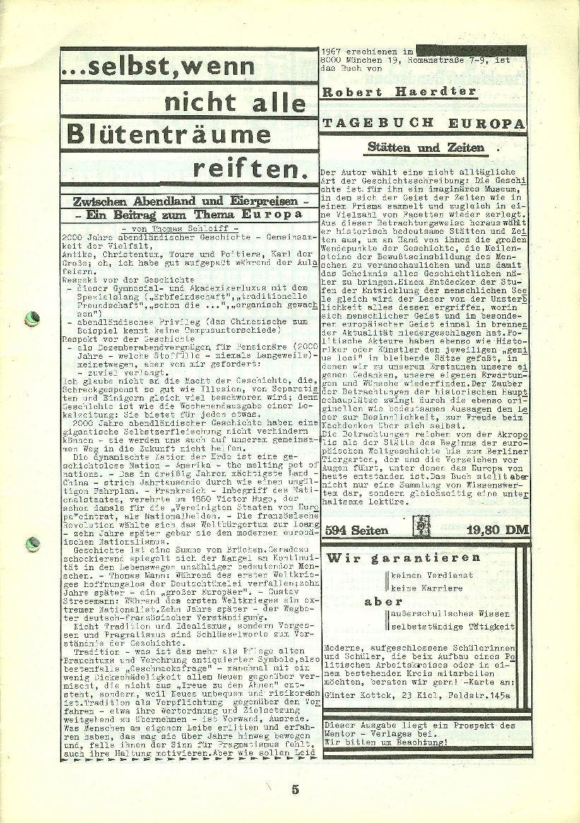Schleswig_Holstein_Schueler043
