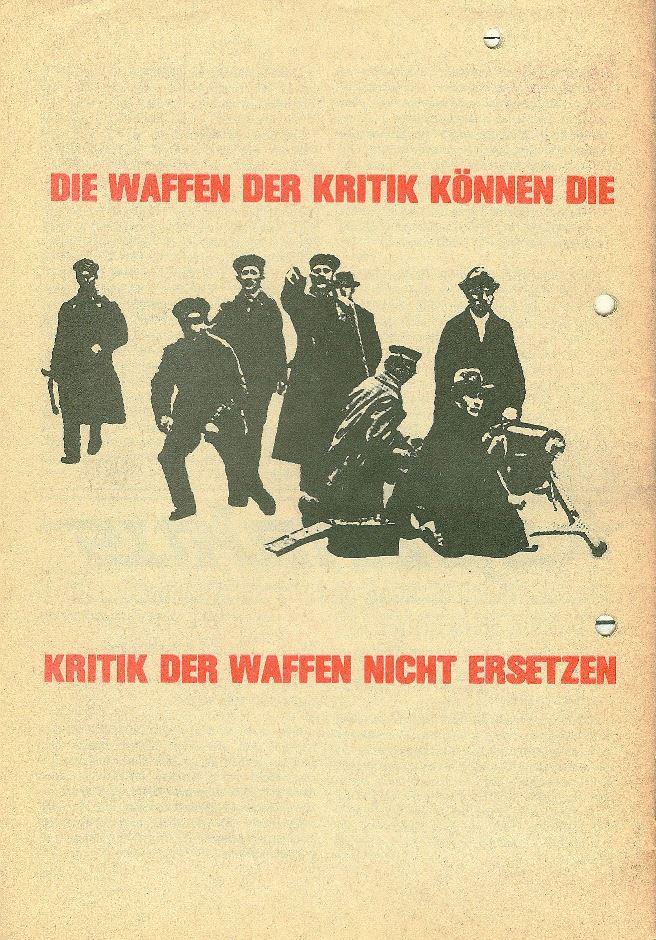 Schleswig_Holstein_Schueler062