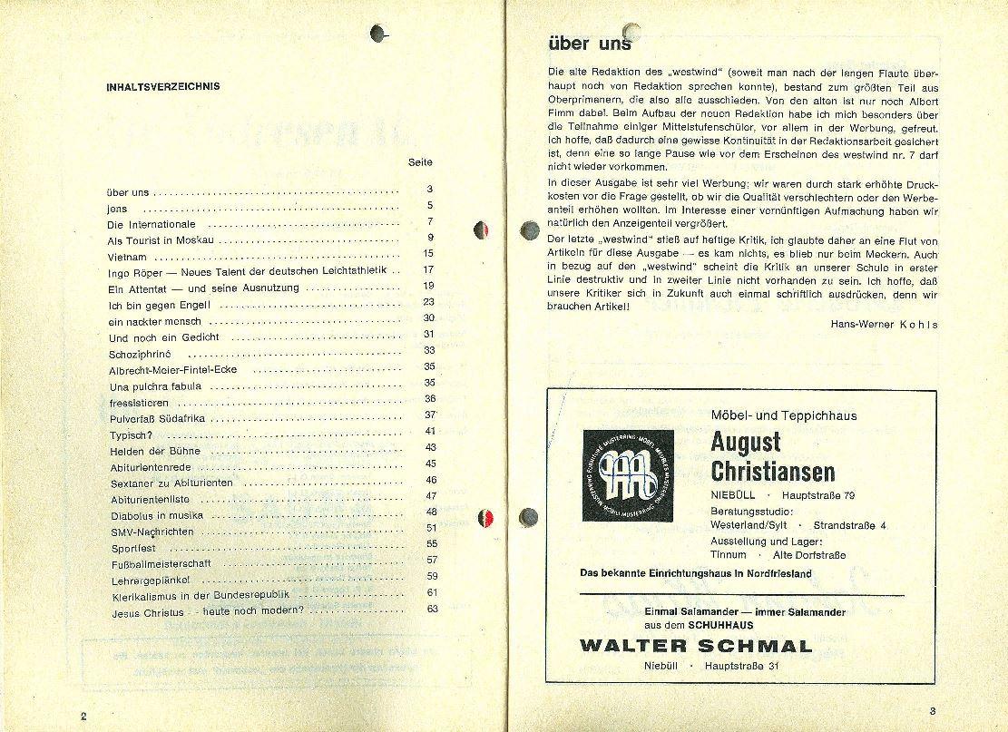 Schleswig_Holstein_Schueler069