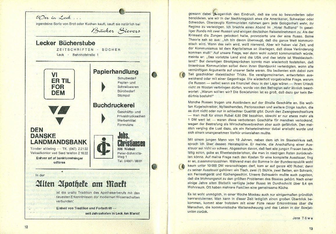 Schleswig_Holstein_Schueler074