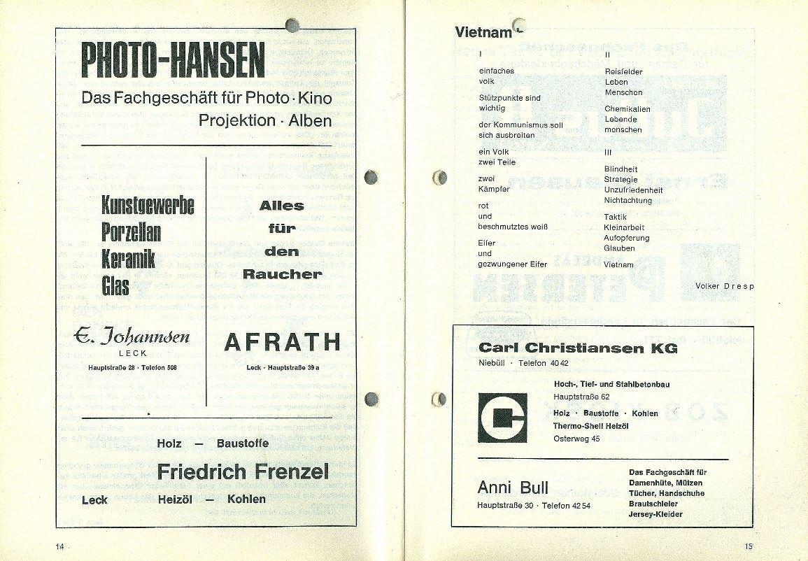 Schleswig_Holstein_Schueler075