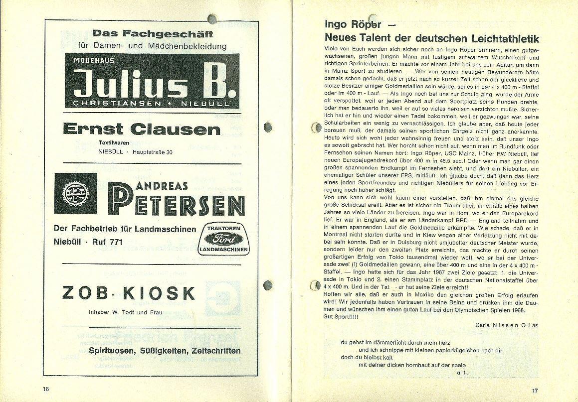 Schleswig_Holstein_Schueler076