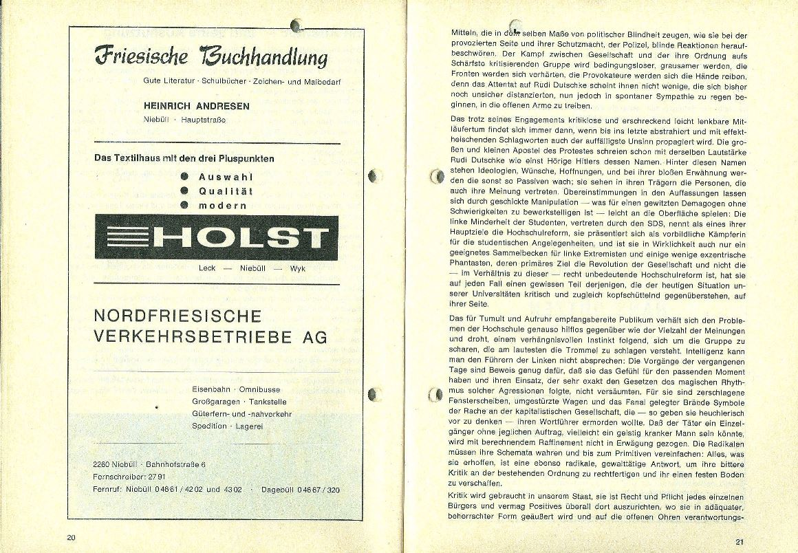 Schleswig_Holstein_Schueler078