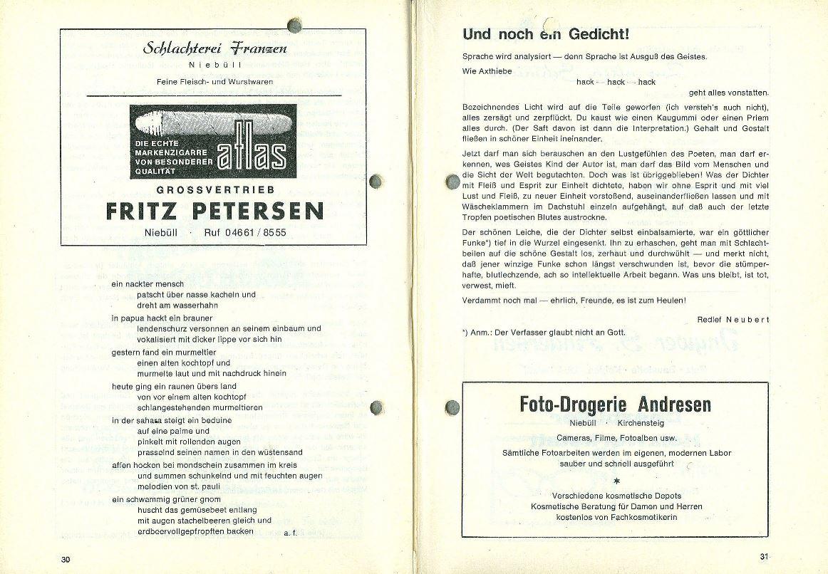 Schleswig_Holstein_Schueler083