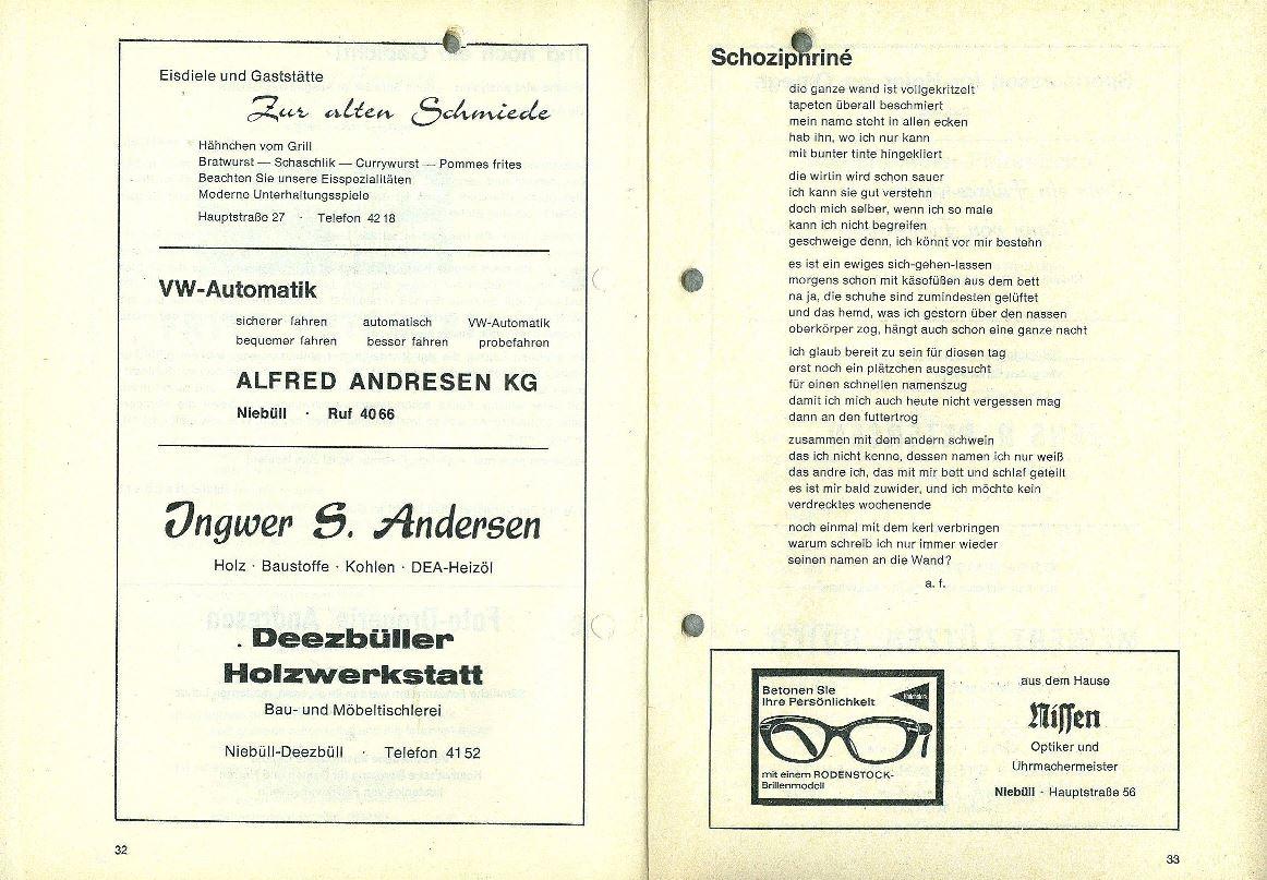 Schleswig_Holstein_Schueler084