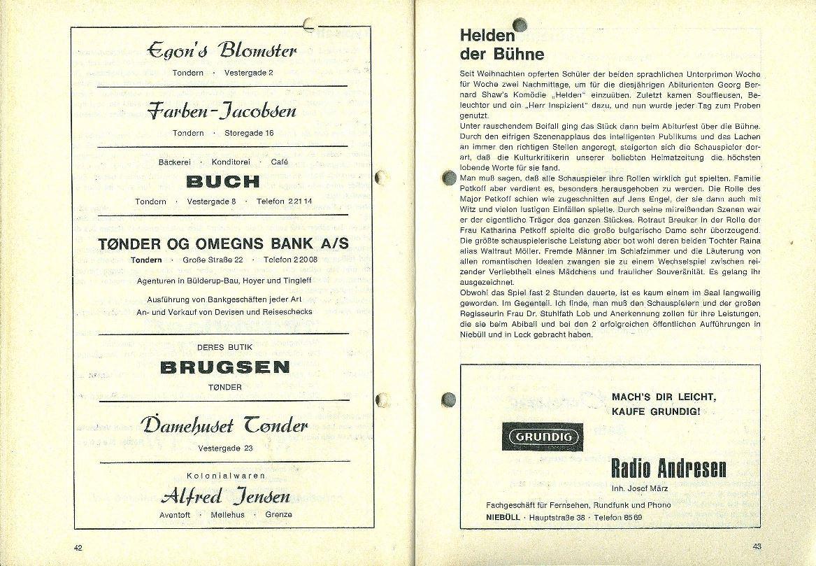 Schleswig_Holstein_Schueler089