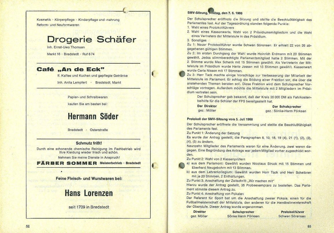 Schleswig_Holstein_Schueler094