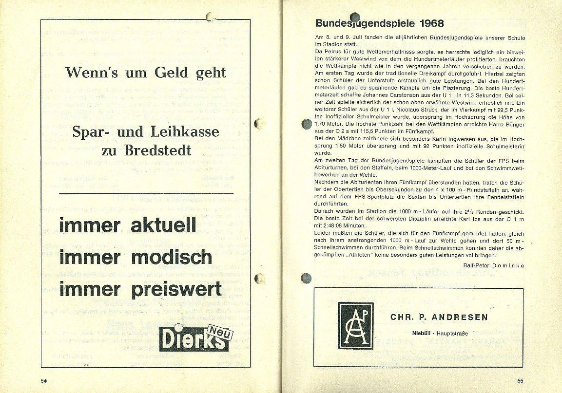 Schleswig_Holstein_Schueler095