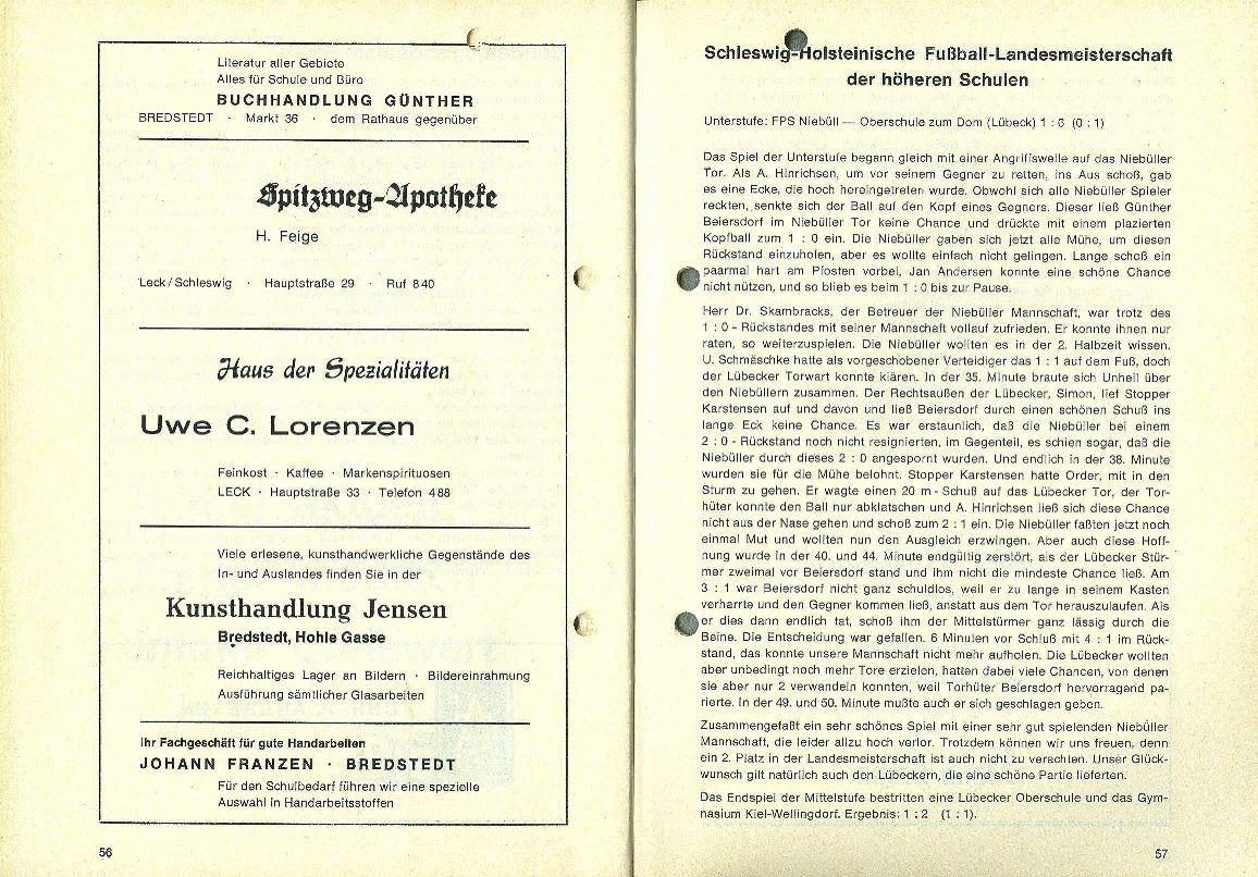 Schleswig_Holstein_Schueler096