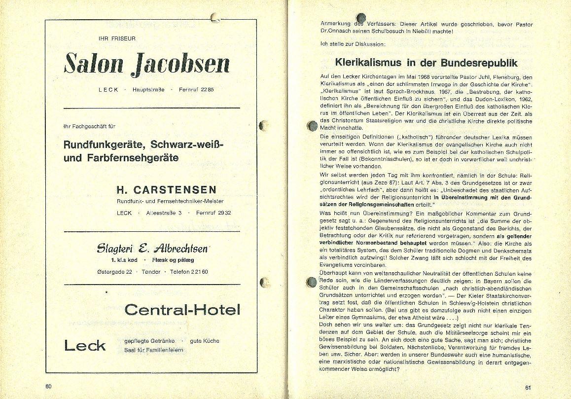 Schleswig_Holstein_Schueler098