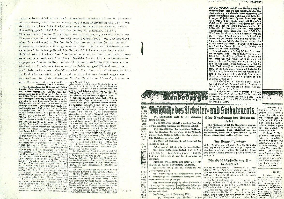 Schleswig_Holstein_Schueler109