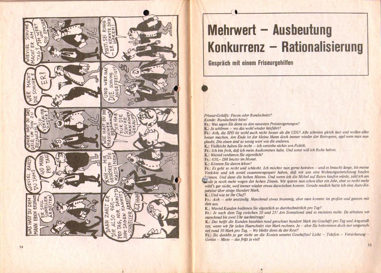 Schleswig_Holstein_Schueler126